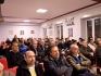 2017_02_17_visita_pres_cra_sicilia (3)