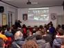2017-03-10-visita-responsabile-c5-sicilia (10)