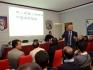 2017-03-10-visita-responsabile-c5-sicilia (11)