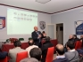 2017-03-10-visita-responsabile-c5-sicilia (12)