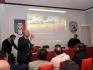 2017-03-10-visita-responsabile-c5-sicilia (13)