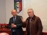 2017-03-10-visita-responsabile-c5-sicilia (14)