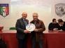 2017-03-10-visita-responsabile-c5-sicilia (15)