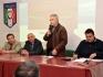 2017-03-10-visita-responsabile-c5-sicilia (2)