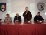 2017-03-10-visita-responsabile-c5-sicilia (3)