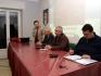 2017-03-10-visita-responsabile-c5-sicilia (4)