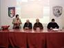 2017-03-10-visita-responsabile-c5-sicilia (5)