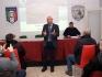 2017-03-10-visita-responsabile-c5-sicilia (6)