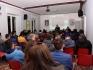 2017-03-10-visita-responsabile-c5-sicilia (7)