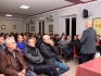2017-03-10-visita-responsabile-c5-sicilia (8)