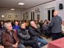 2017-03-10-visita-responsabile-c5-sicilia (9)