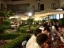 2017-06-10-cena-sociale (14)