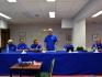 2017-09-22.23-raduno-ots-acireale (16)