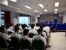 2017-09-22.23-raduno-ots-acireale (17)