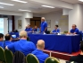 2017-09-22.23-raduno-ots-acireale (18)