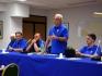 2017-09-22.23-raduno-ots-acireale (19)