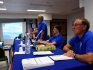 2017-09-22.23-raduno-ots-acireale (20)