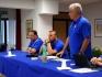 2017-09-22.23-raduno-ots-acireale (21)