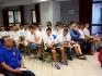 2017-09-22.23-raduno-ots-acireale (22)