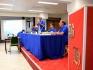 2017-09-22.23-raduno-ots-acireale (24)