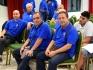 2017-09-22.23-raduno-ots-acireale (26)