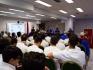 2017-09-22.23-raduno-ots-acireale (31)