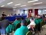 2017-09-22.23-raduno-ots-acireale (33)