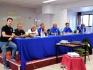 2017-09-22.23-raduno-ots-acireale (34)