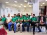 2017-09-22.23-raduno-ots-acireale (35)