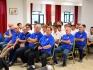 2017-09-22.23-raduno-ots-acireale (36)