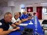 2017-09-22.23-raduno-ots-acireale (37)