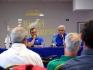 2017-09-22.23-raduno-ots-acireale (38)