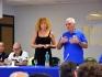 2017-09-22.23-raduno-ots-acireale (42)