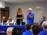 2017-09-22.23-raduno-ots-acireale (43)