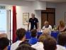 2017-09-22.23-raduno-ots-acireale (44)