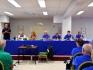 2017-09-22.23-raduno-ots-acireale (46)