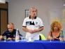 2017-09-22.23-raduno-ots-acireale (47)