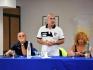 2017-09-22.23-raduno-ots-acireale (49)