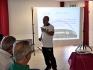 2017-09-22.23-raduno-ots-acireale (50)