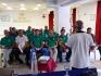2017-09-22.23-raduno-ots-acireale (53)