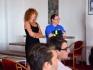 2017-09-22.23-raduno-ots-acireale (57)