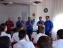 2017-09-22.23-raduno-ots-acireale (60)