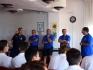 2017-09-22.23-raduno-ots-acireale (61)