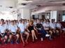 2017-09-22.23-raduno-ots-acireale (62)
