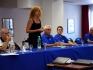 2017-09-22.23-raduno-ots-acireale (64)