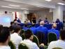 2017-09-22.23-raduno-ots-acireale (65)