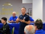 2017-09-22.23-raduno-ots-acireale (70)