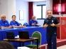 2017-09-22.23-raduno-ots-acireale (72)