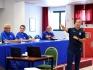 2017-09-22.23-raduno-ots-acireale (73)