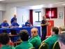 2017-09-22.23-raduno-ots-acireale (74)